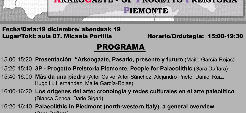 Encuentro3P